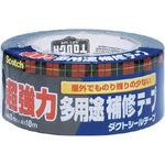 Scotch heavy duty duct tape