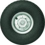 Nopanku foam rubber tire wheel only