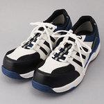 Protective Safety Sneakers MPV01
