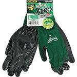 Power Gloves ZERO