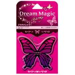 DREAM MAGIC CHARMS