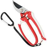 Ladies Pruning Scissors