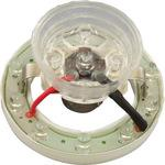 LED Unit Clear Reflector, DC24V