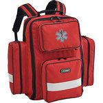 Emergency bag 540 x 300 x 500