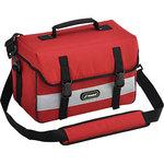 Emergency bag 350 x 200 x 250