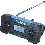 Rechargeable Radio