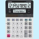 2-Line Scientific Calculator