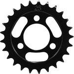 Driven Sprocket, Rear, 420 Size