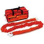 Tow Rope 4WD