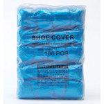 Shoep-only shoe cover