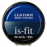 is-fit Oil Based Shoe Polish