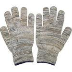 Mok Mix Cotton Work Gloves