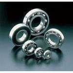 SS series SUS 440C stainless steel bearing
