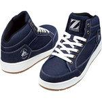 Z-DRAGON safety sneaker S5163-1