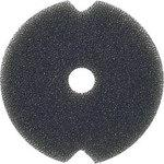PJ-206A1 for filter