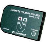 Magnetic Polarity Checker
