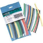 Heat Shrink Tube, Color Combination Pack