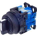 Selector Switch Ar30 Series