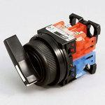 Selector switch AR 30 series