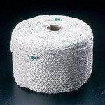 10mmx100m nylon cloth rope (eight strike)
