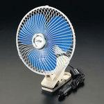 [DC24V] phi200mm fan for automobiles