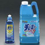 260ml dishwashing detergent (Charmy V Quick)