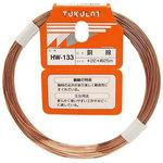 Copper wire HW-133