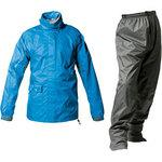 Breathable Rain Suit Touring