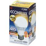 LED bulb General light bulb type dimmer compatible