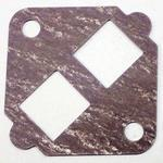 Gasket Thermo (BP)