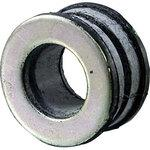 Rubber mounting (B6)