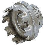 Carbide Hole saw cutter