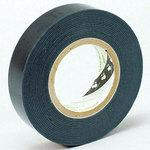 Polyester film adhesive tape No. 630 F 2 # 50