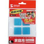 Adhesive Rubber Grip