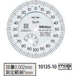Dial Indicator, Small