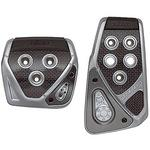 RAZO GT SPEC ST PEDAL AT-V