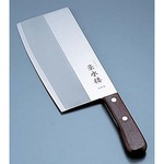 Jing water tower Chinese knife