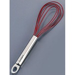 Silicon Flat Wisk