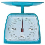 Tanita cooking scale