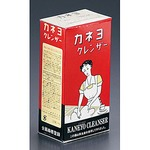 Kaneyo Cleanser (powder cleanser)