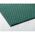 Ron step water absorption mat 300