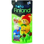 Furfur softener concentrated Finland
