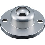 Plain Bear PV-F series stainless steel (flange type up and down combined use)