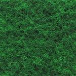 Punch carpet (standard) cut Shinahaba 2730mm