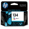 Ink Cartridge HP134