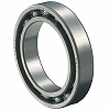 Deep Groove Ball Bearings 6900 Series Open-Type