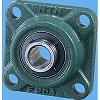 Square Flange Unit Oil-Free Type