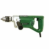 Electric drill (for ironworkers)