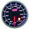 SM 60 oil temperature gauge