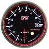 RSM52 tachometer Angel ring